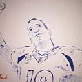 Bye Peyton by Jack Bunds