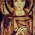 Byzantine Icon by Granger