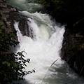 Bz Falls 1 by Ingrid Smith-Johnsen