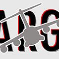 C-17 Cargo by Clear II land Net