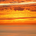 Cabrillo Sunset by Strato ThreeSIXTYFive