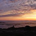 Cadillac Sunset IIi Panorama by Rockstar Artworks