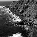 Cali Coast by Dale Chapel