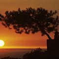 California, Big Sur Coast by Larry Dale Gordon - Printscapes