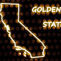 California - The Golden State by Carlos Vieira