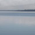 Calm Lake by Dart and Suze Humeston