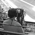 Camera's Man..... by WaLdEmAr BoRrErO