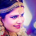 Candid Wedding Photography Pronojit Click by Wedding Photos