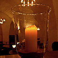 Candlelight by Jill Smith