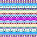 Candy Glitch by Robyn Parker