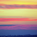Candy Sky 2 by Victor K