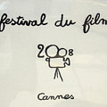 Cannes 2008 by Dan Albright