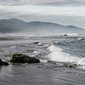 Cannon Beach 6231 by Bob Neiman