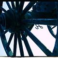 Cannon by Jessa DeNuit