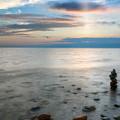 Cape Cod Zen by Bill Wakeley