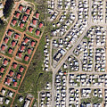Cape Town Is Booming In All Directions by Michael Fay