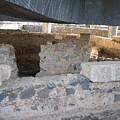 Capernaum 2 by Sandra Bourret