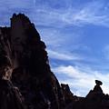 Cappadoccia  by Marcus Best