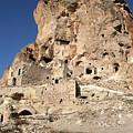 Cappadocia10 by Yesim Tetik