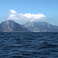 Capri by Gregory Dyer