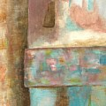 Captive Dreamer by Itaya Lightbourne