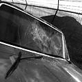 Car #1 by Julian Grant