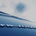 Car #13 by Hans Janssen