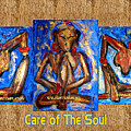 Care Of The Soul by Donna Proctor