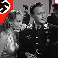 Carole Lombard Jack Benny To Be Or Not To Be 1942-2015 by David Lee Guss
