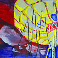 Carousel by Marc Arauz
