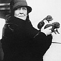 Carrie Phillips (1873-1960) by Granger