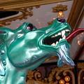 Carrousel 38 by Joyce StJames