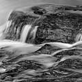 Carter Falls 12 by Patrick M Lynch