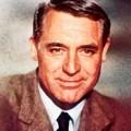 Cary Grant By John Springfield by John Springfield