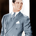 Cary Grant, Ca. Early 1930s by Everett