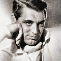Cary Grant, Hollywood Legend By John Springfield by John Springfield