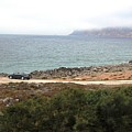 Cascais Beach IIi Portugal by John Shiron