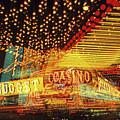 Casino by Steve Williams