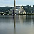 Cassville Power by Bonfire Photography