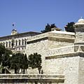Castille Palace  by Focus  Fotos