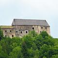 Castle Neuhaus by Bob Phillips