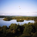 Castleisland Lough Key Forest Park by The Irish Image Collection