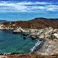 Catalina Island by Mountain Dreams