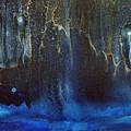 Cave Dwellers by Kim Peto
