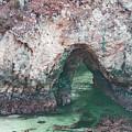 Cave Of Wonders by Tran Boelsterli