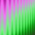 Cavernous Color by Stan Reckard