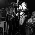 Cdb Winterland 12-13-75 #2 by Ben Upham