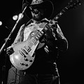 Cdb Winterland 12-13-75 #4 by Ben Upham
