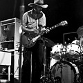 Cdb Winterland 12-13-75 #58 by Ben Upham