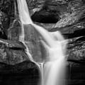 Cedar Falls I by Dale Kincaid
